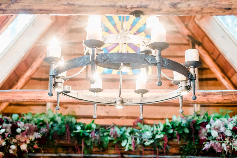 Lake Arrowhead Wedding-79.jpg