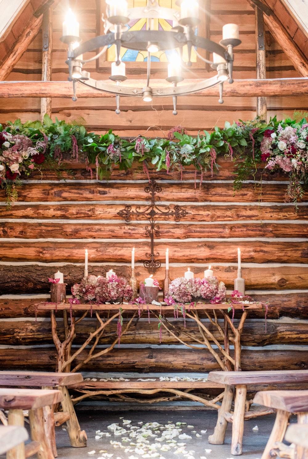 Lake Arrowhead Wedding-82.jpg