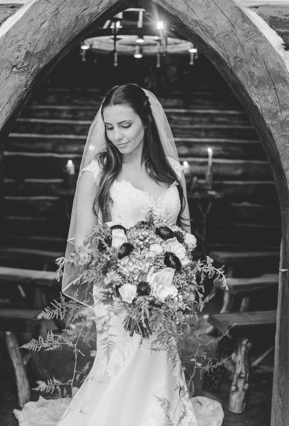 Lake Arrowhead Wedding-92.jpg