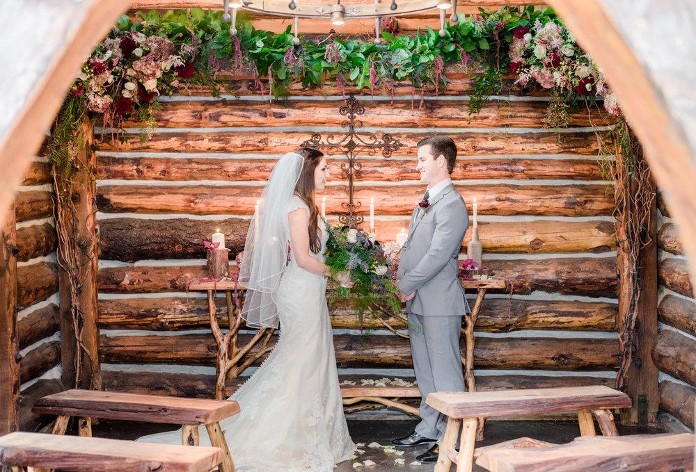 Lake Arrowhead Wedding-85.jpg