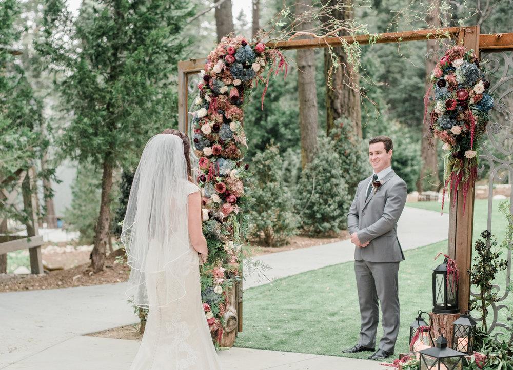 Lake Arrowhead Wedding-100.jpg
