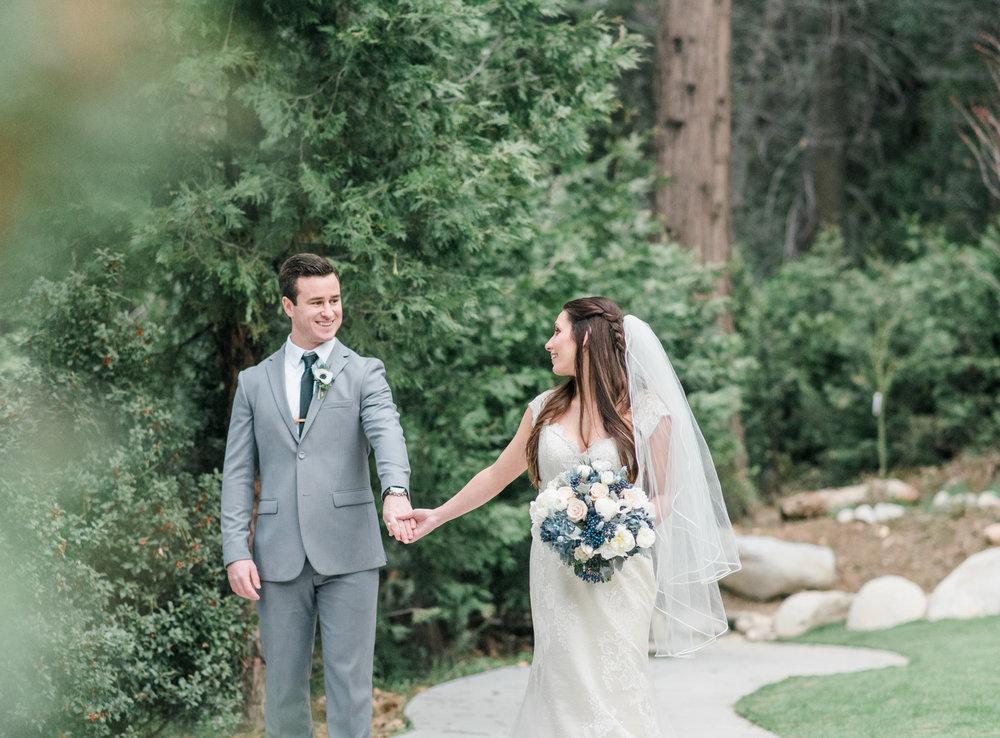 Lake Arrowhead Wedding-47.jpg