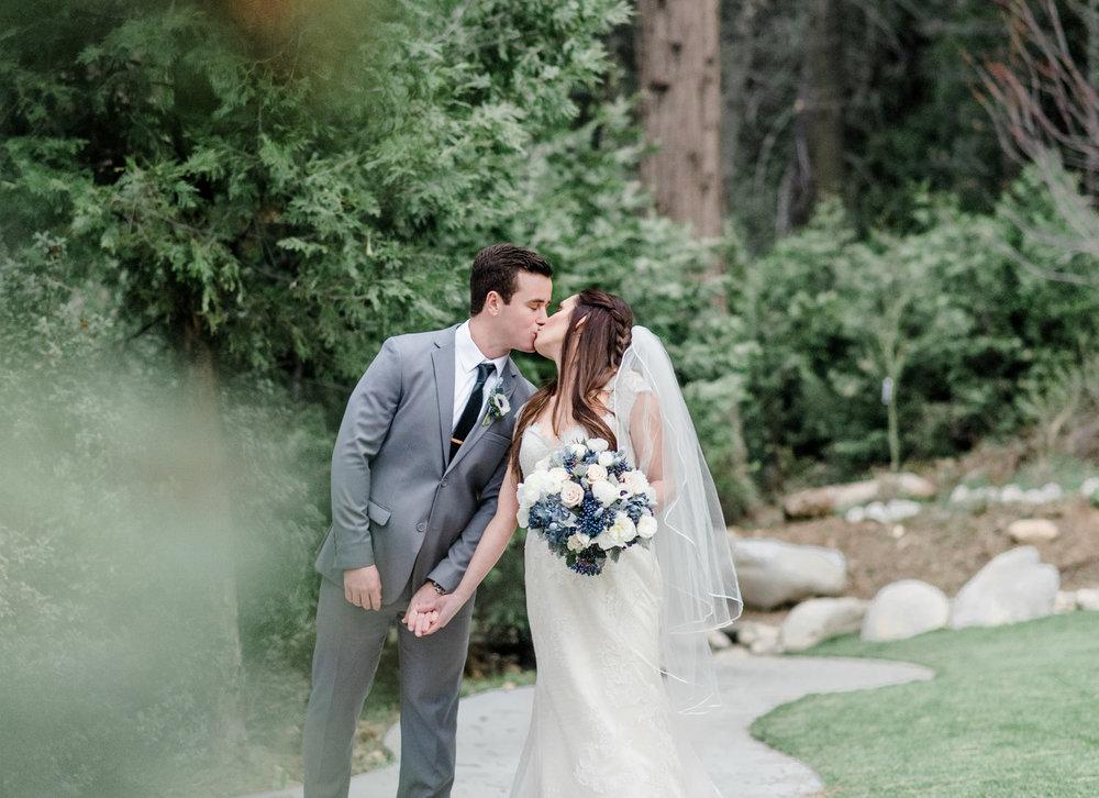 Lake Arrowhead Wedding-48.jpg