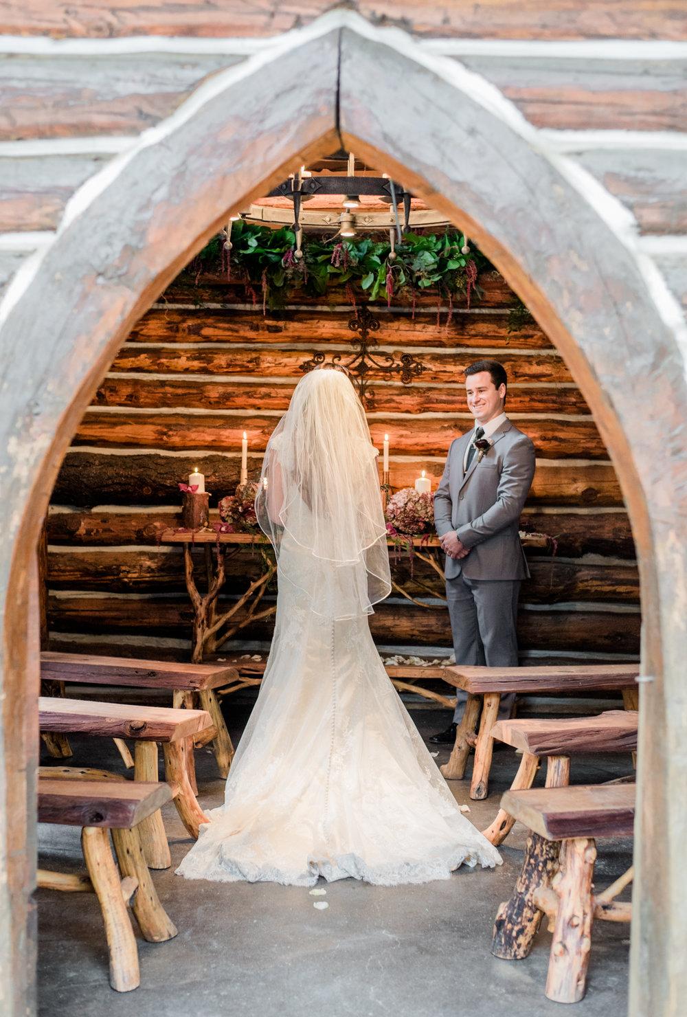 Lake Arrowhead Wedding-84.jpg