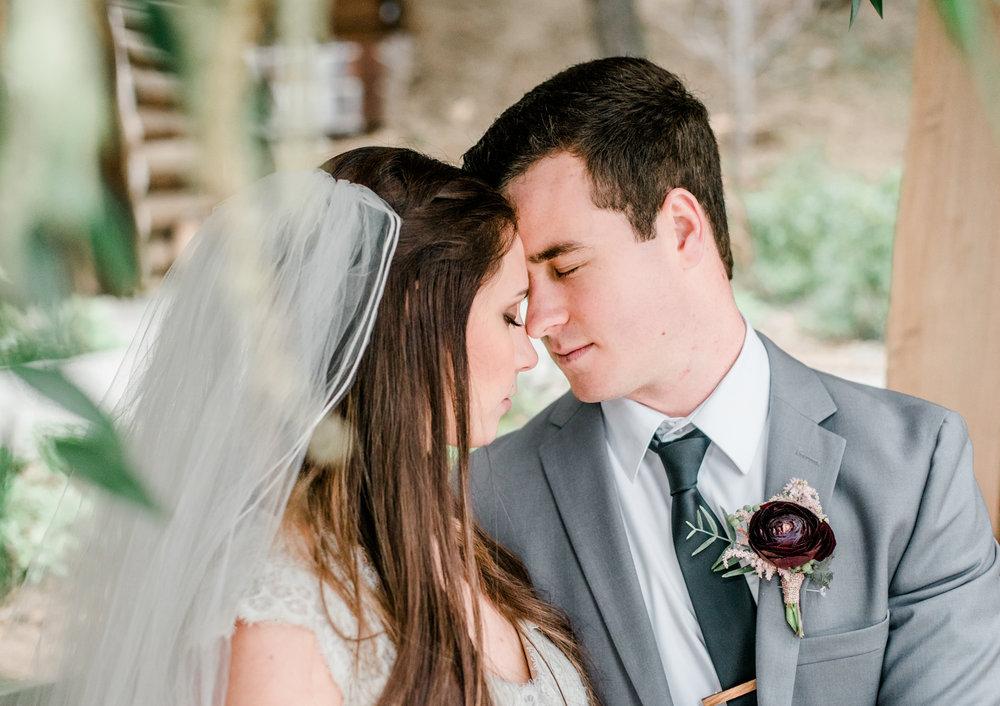 Lake Arrowhead Wedding-93.jpg