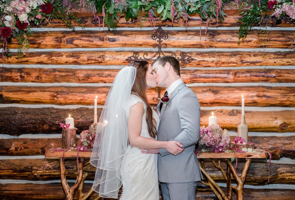 Lake Arrowhead Wedding-87.jpg