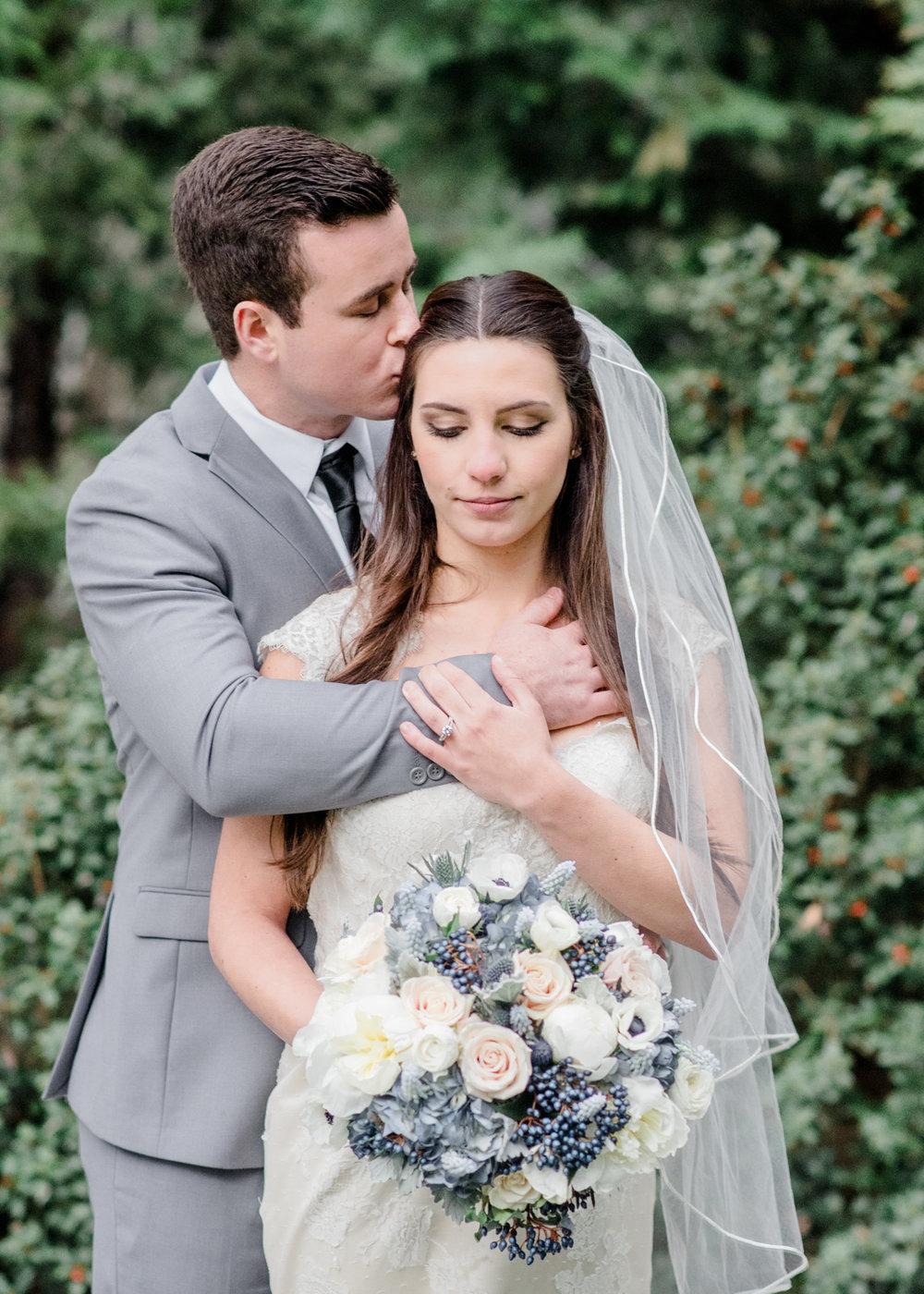 Lake Arrowhead Wedding-44.jpg