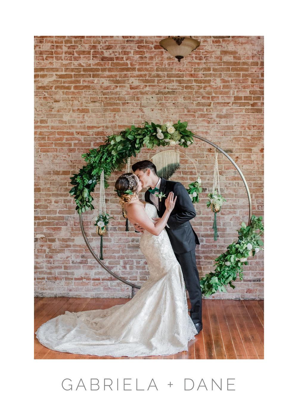 orange county wedding 5.jpg