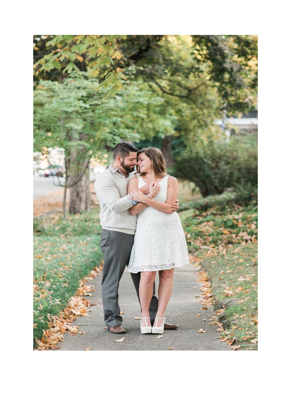 engagementcover4.jpg