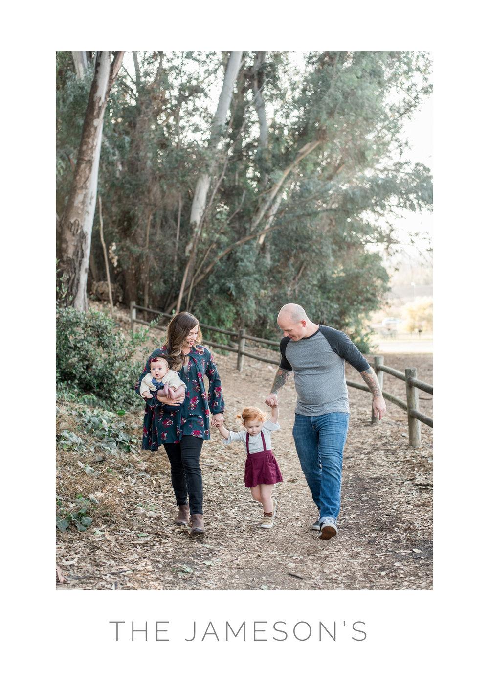 familycover1.jpg