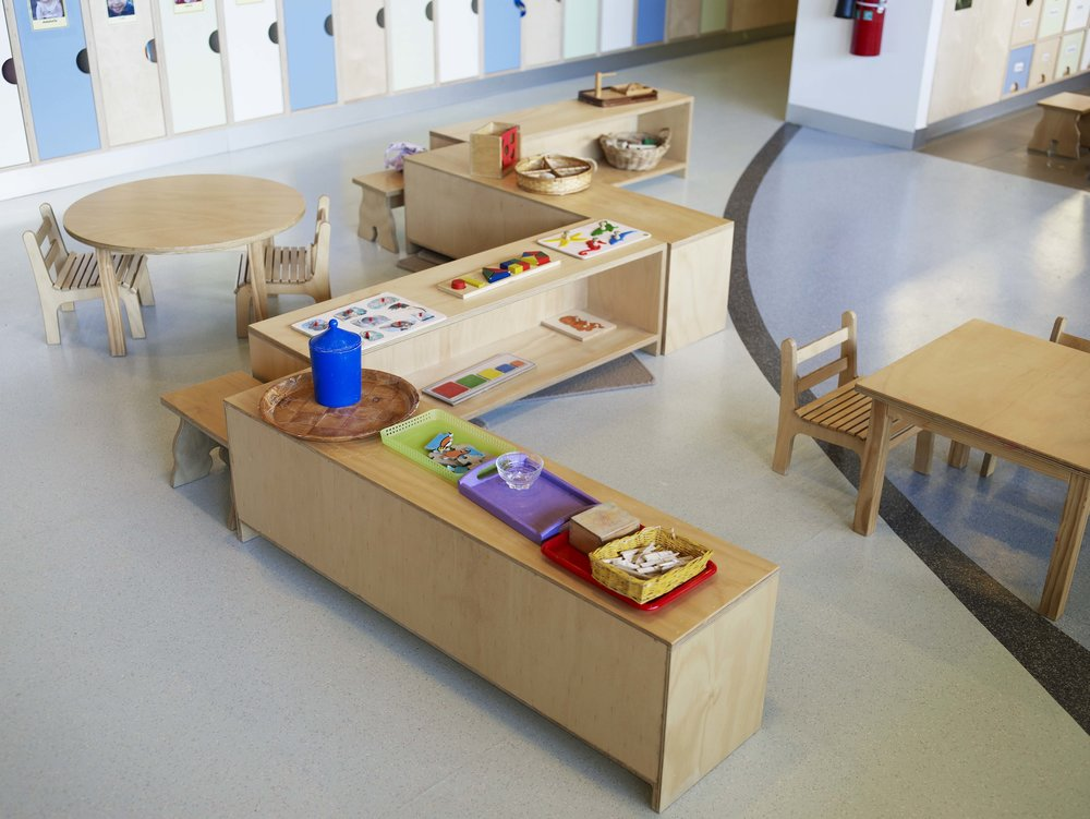 Montessori Schools Furniture by Koskela 003.jpg