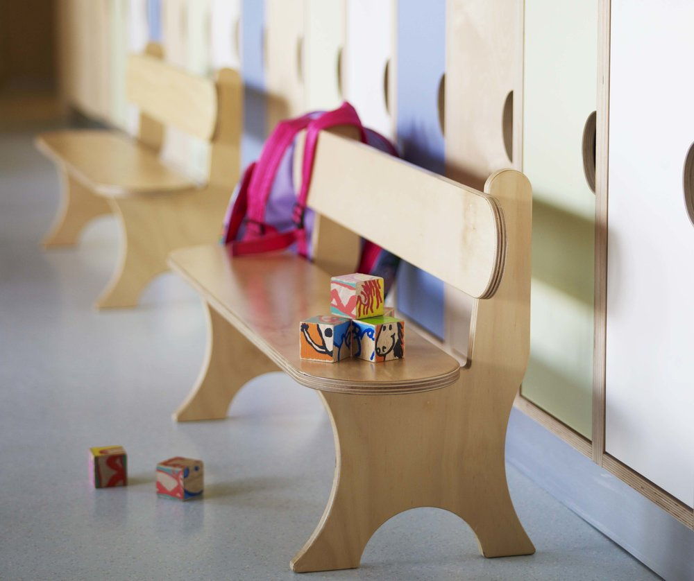Montessori Schools Furniture by Koskela 005 - Cropped Copy.jpg