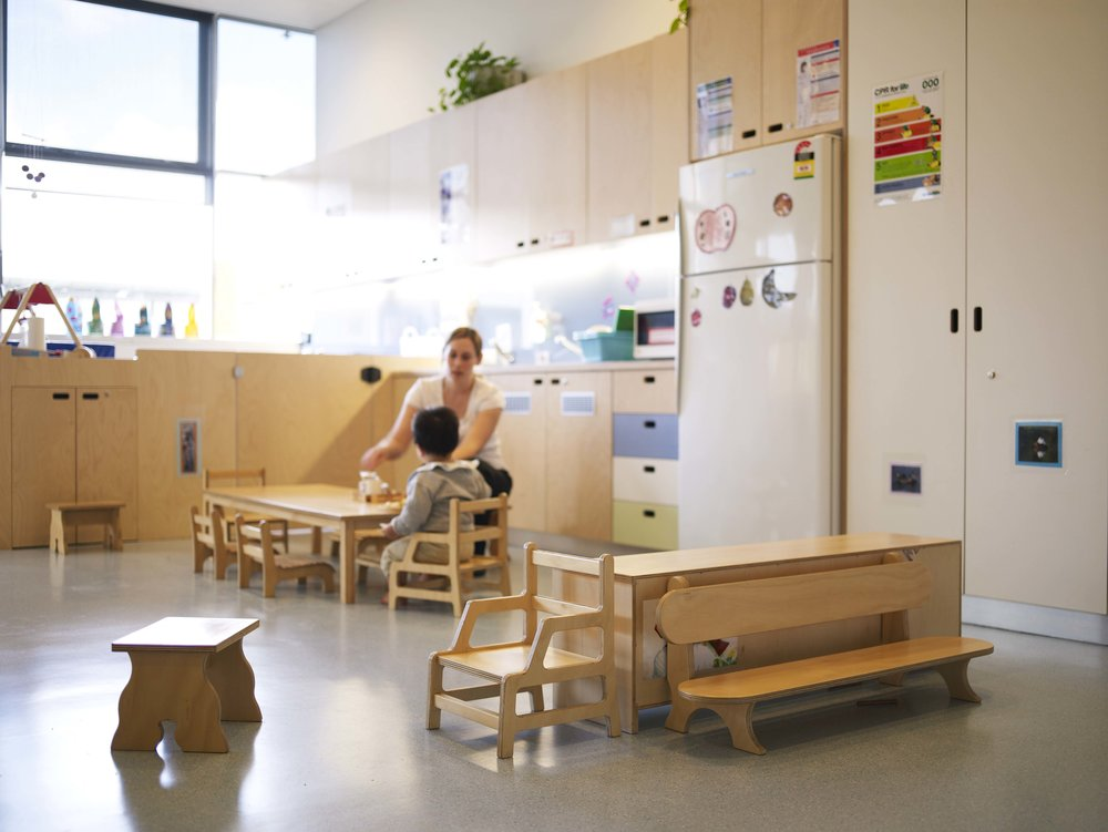 Montessori Schools Furniture by Koskela 006.jpg