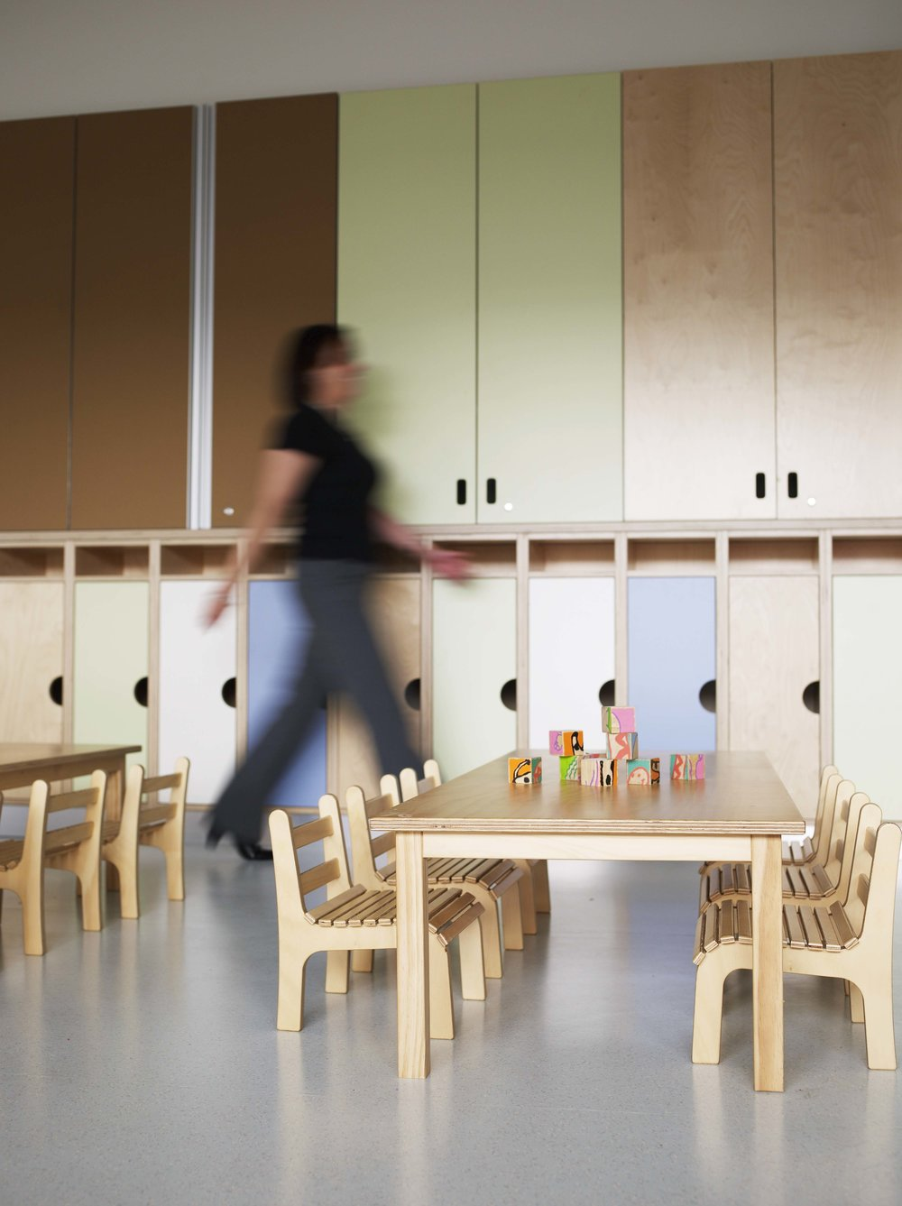 Montessori Schools Furniture by Koskela 011.jpg