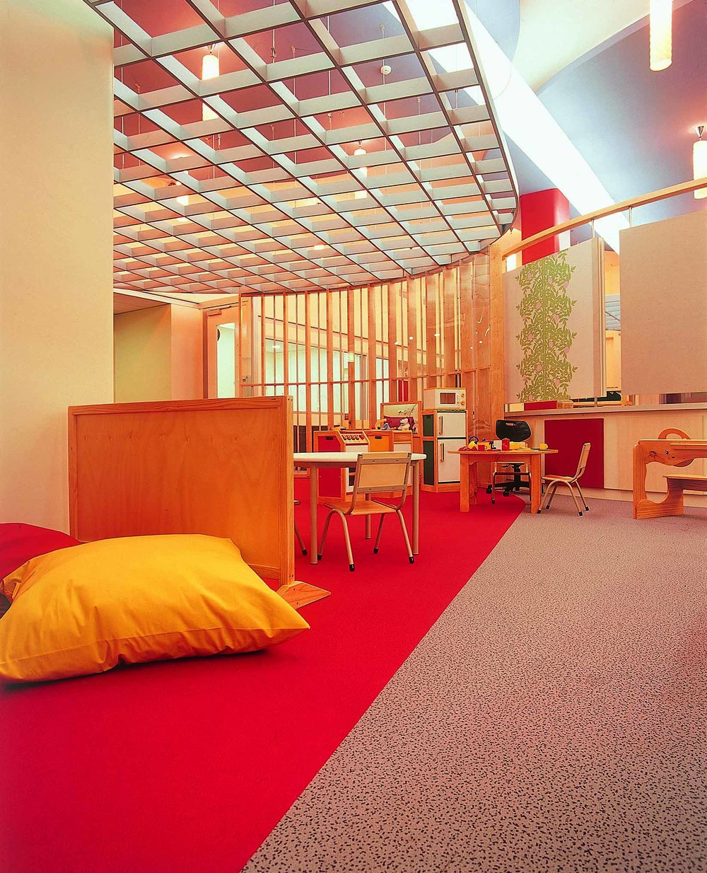 Playroom Detail Low Res.jpg