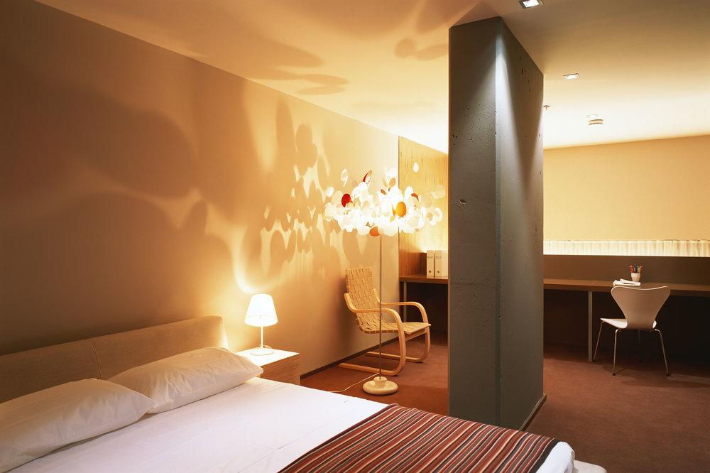 508 bedroom.jpg