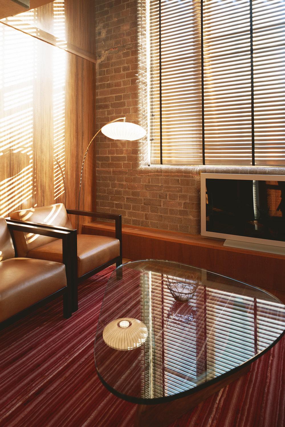 503 lounge.jpg