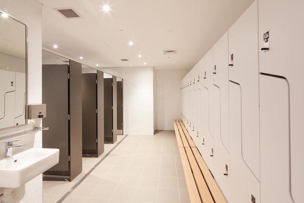 Australand-Rhode-Foyer-043.jpg