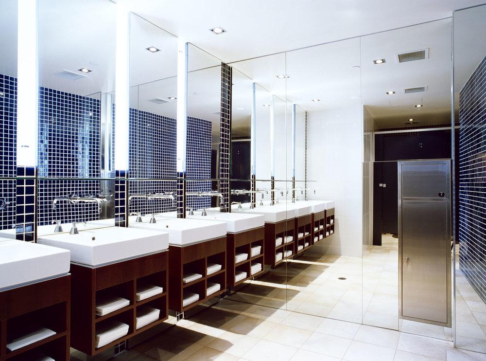 American Club Bathroom.jpg