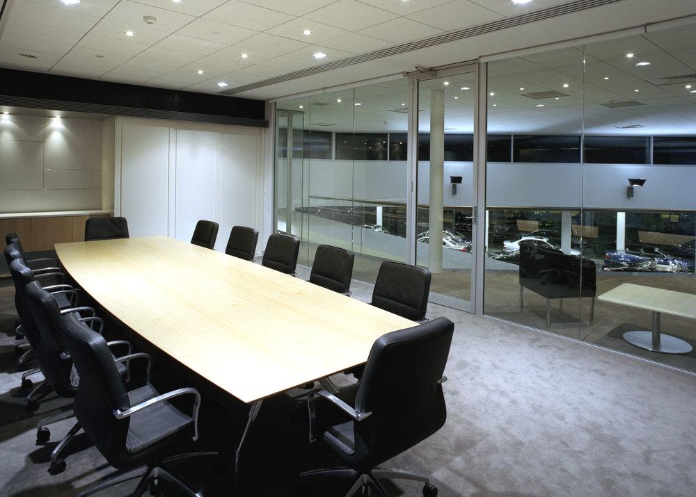 Alto BMW Pennant Hills  - Boardroom 1.jpg