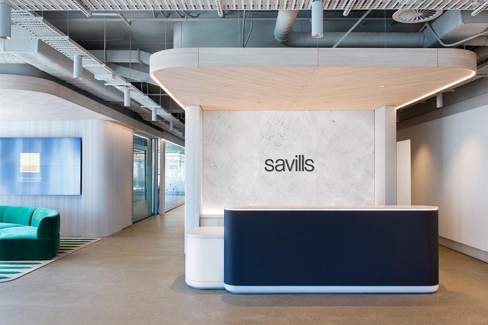 Savills 3235 - web V2.jpg