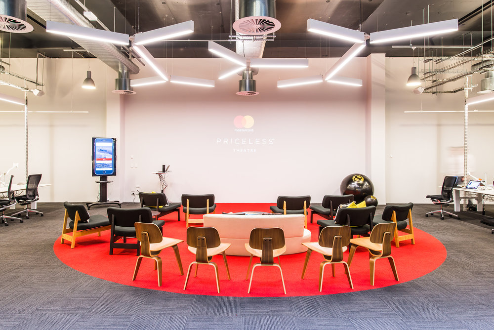 Jeffrey Feng Photography - Qantas Innovation Lab-4359.jpg