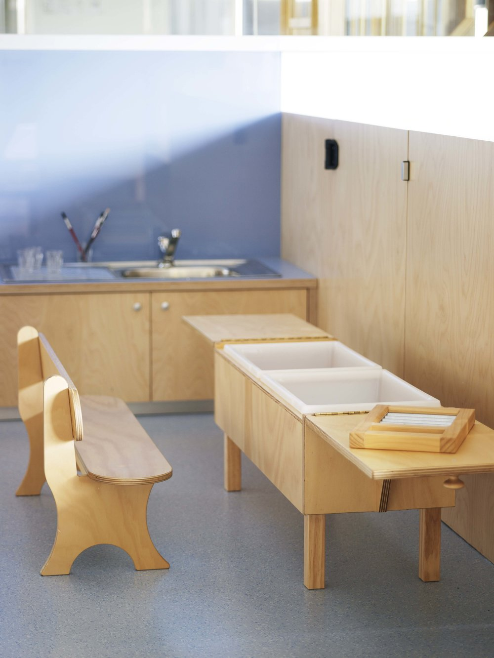 Montessori Schools Furniture by Koskela 009.jpg