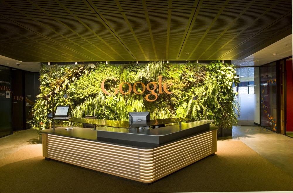 Google-Sydney-022.jpg