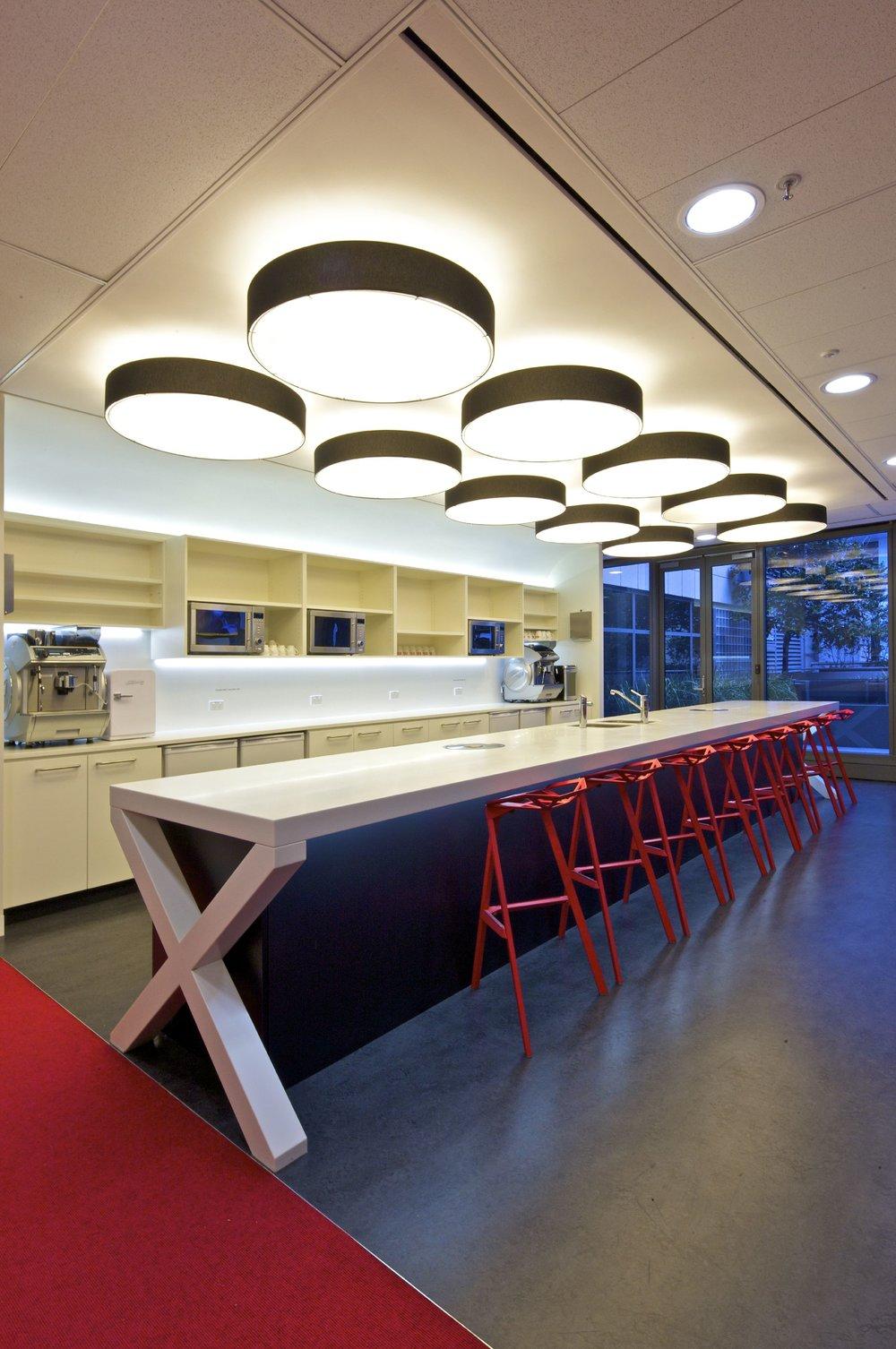 Futurespace J Holland D2 021.jpg