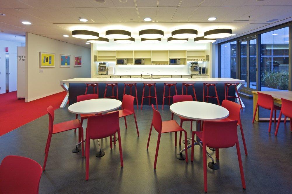 Futurespace J Holland D2 020.jpg