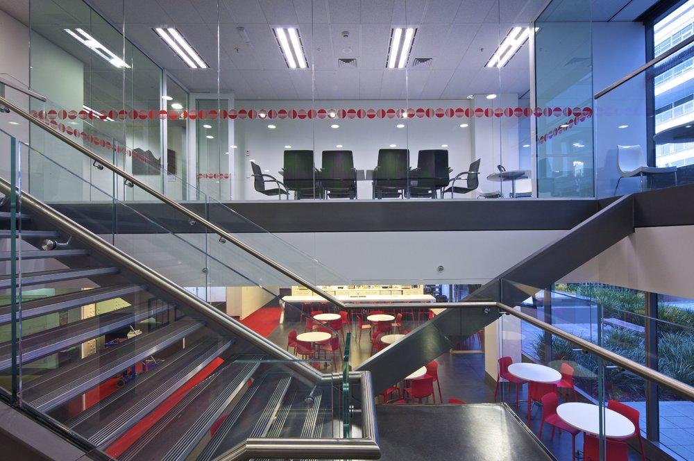 Futurespace J Holland D2 032.jpg