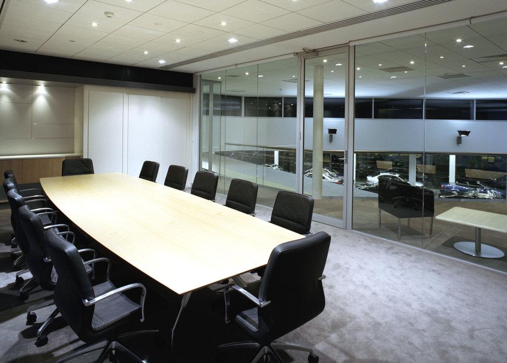 Alto BMW Pennant Hills  - Boardroom 1- edited.jpg