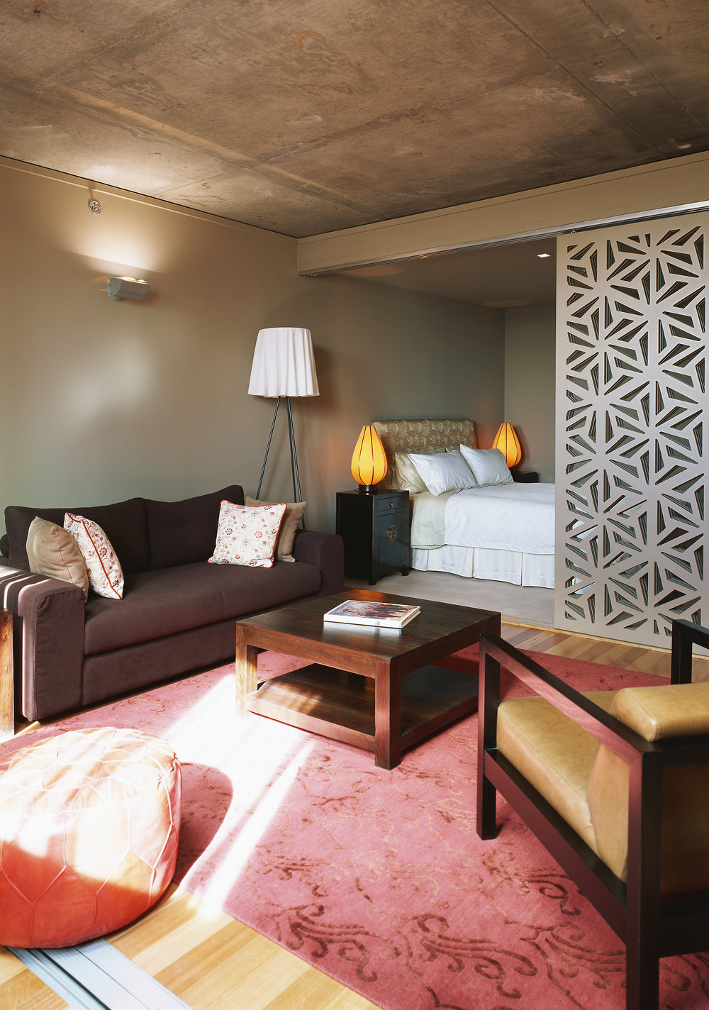 502 lounge back.jpg
