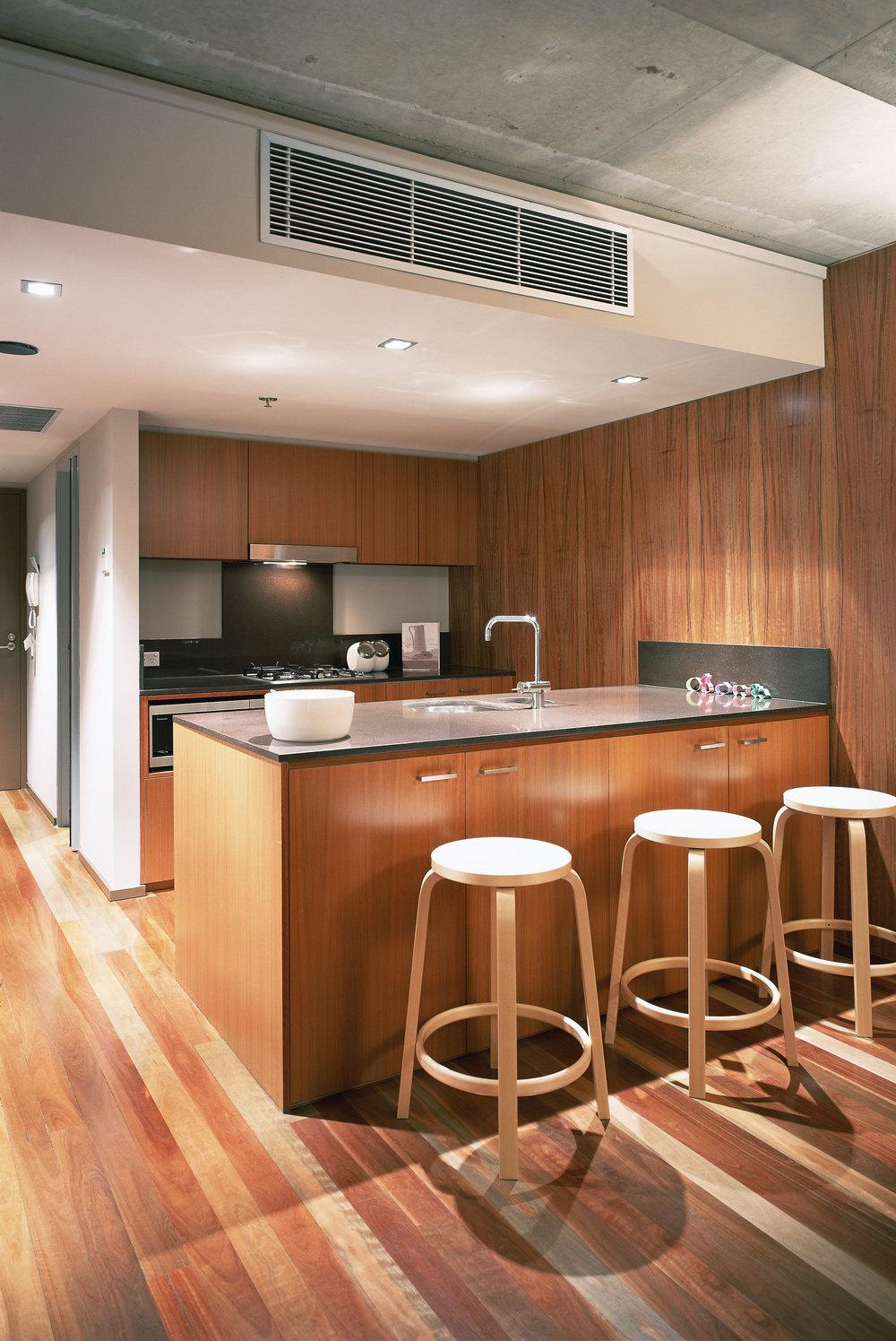 508 kitchen.jpg