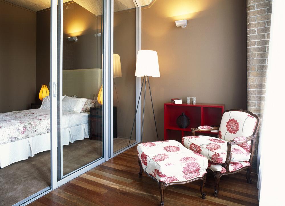 bedroom apt.1.jpg