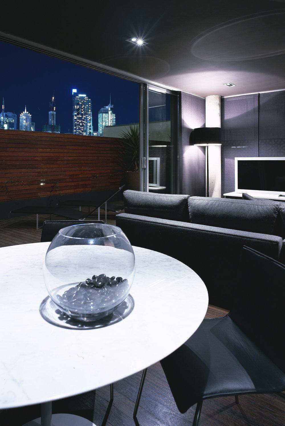 709 lounge view.jpg