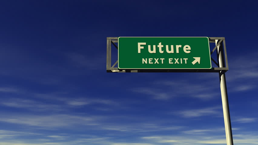 Future Next Exit 2.jpg