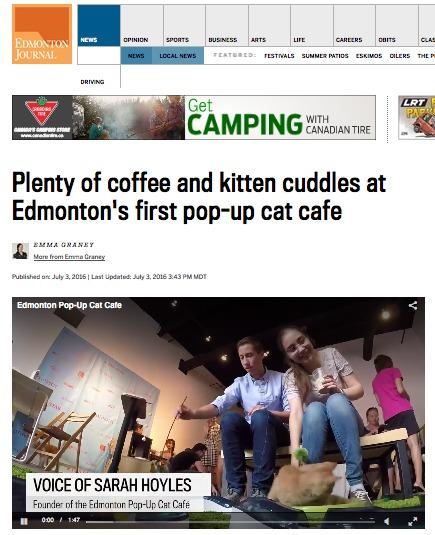 Edmonton Journal article2.jpg