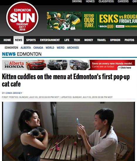 edmonton sun article.jpg