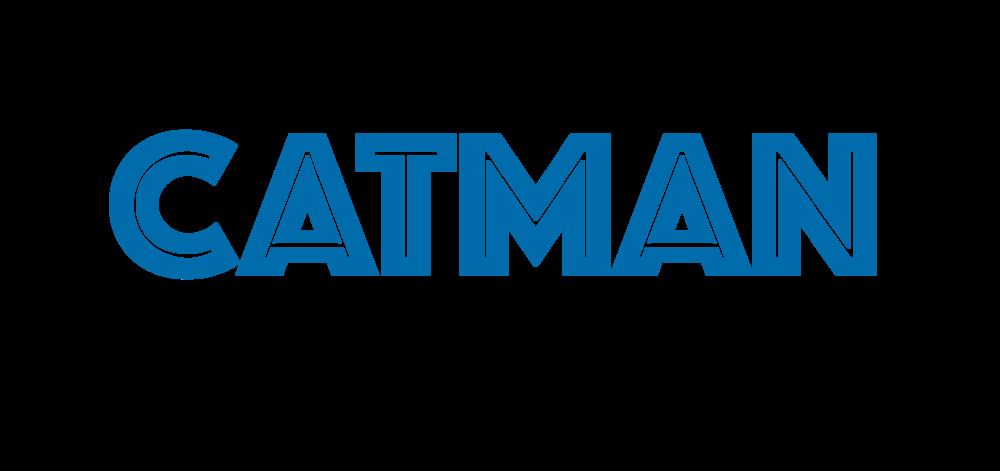 Catman logo.png