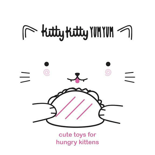Kitty Kitty Yum Yums logo.jpg