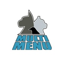 multi menu in SQ 200x200.jpg