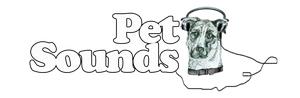 Petsounds email.jpg