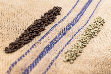 Fonseca Coffee - Beans