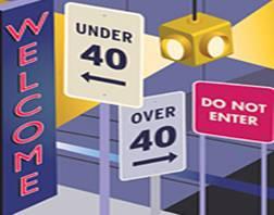 2011-age-discrimination_clip_image002.jpg