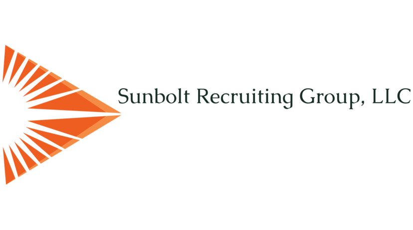 Resigning Gracefully Counter Offers Sunbolt Recruiting Group Llc