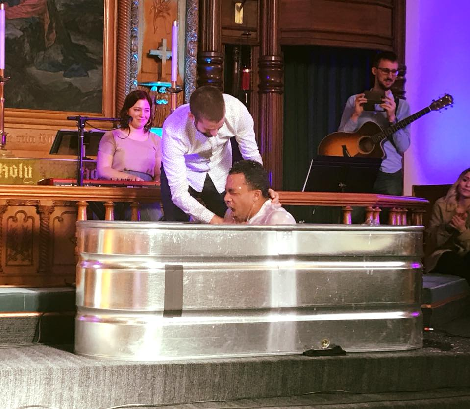 JJ Baptism.jpg