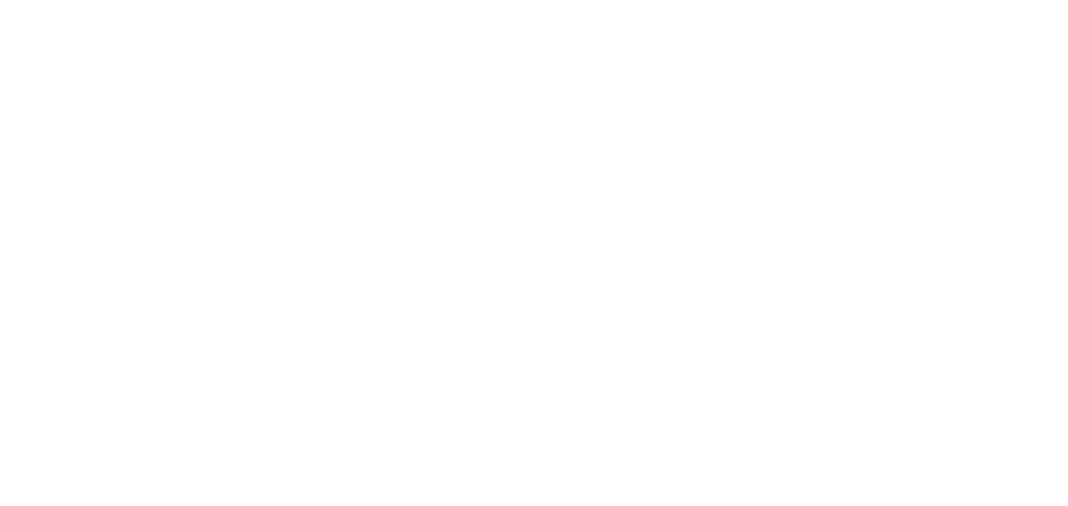 A Seattle Church