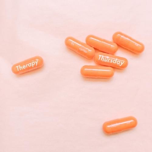 pillspic.jpg