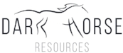 Dark Horse Logo - Colour.jpg